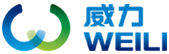 Zhongshan Donlim Weili Electrical Appliances Co., Ltd.